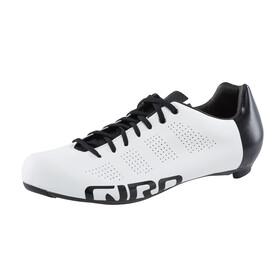 Giro Empire ACC - Zapatillas Hombre - blanco/negro